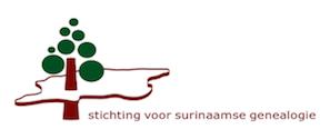 Stichting voor Surinaamse Genealogie