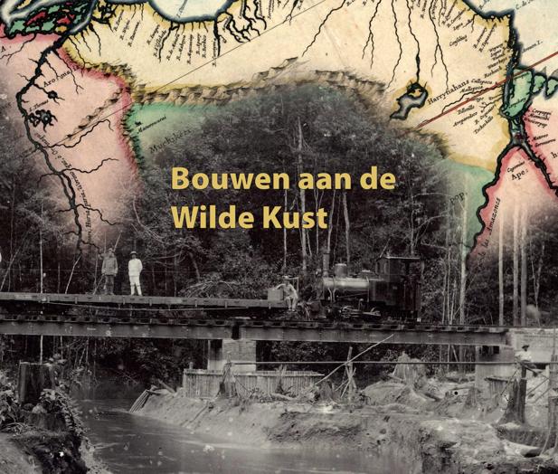 Bouwen Wilde Kust