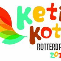 201798_Keti_Koti_logo_2016
