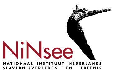 NiNsee-logo-final-04_preview