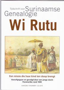 wi-rutu-16-nr-1